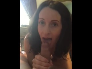 Free xxx streching pussy close up mpeg