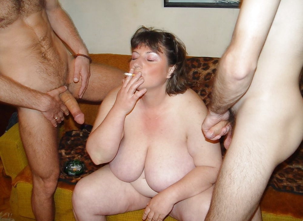 mature over 50 anal sex