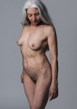 sexy nude girls pictures