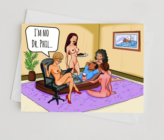 fat people porn movies