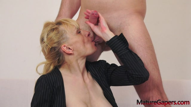 anal first time pain