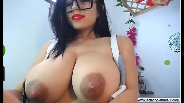hardcore squirting vide3os