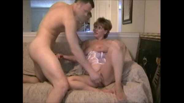cougars with hairy pussies