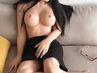 videoed my wife in threesome