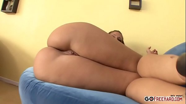 tits being sucked on