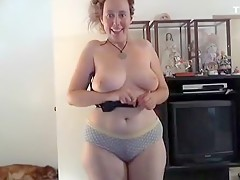 lesbian first time wrestling videos