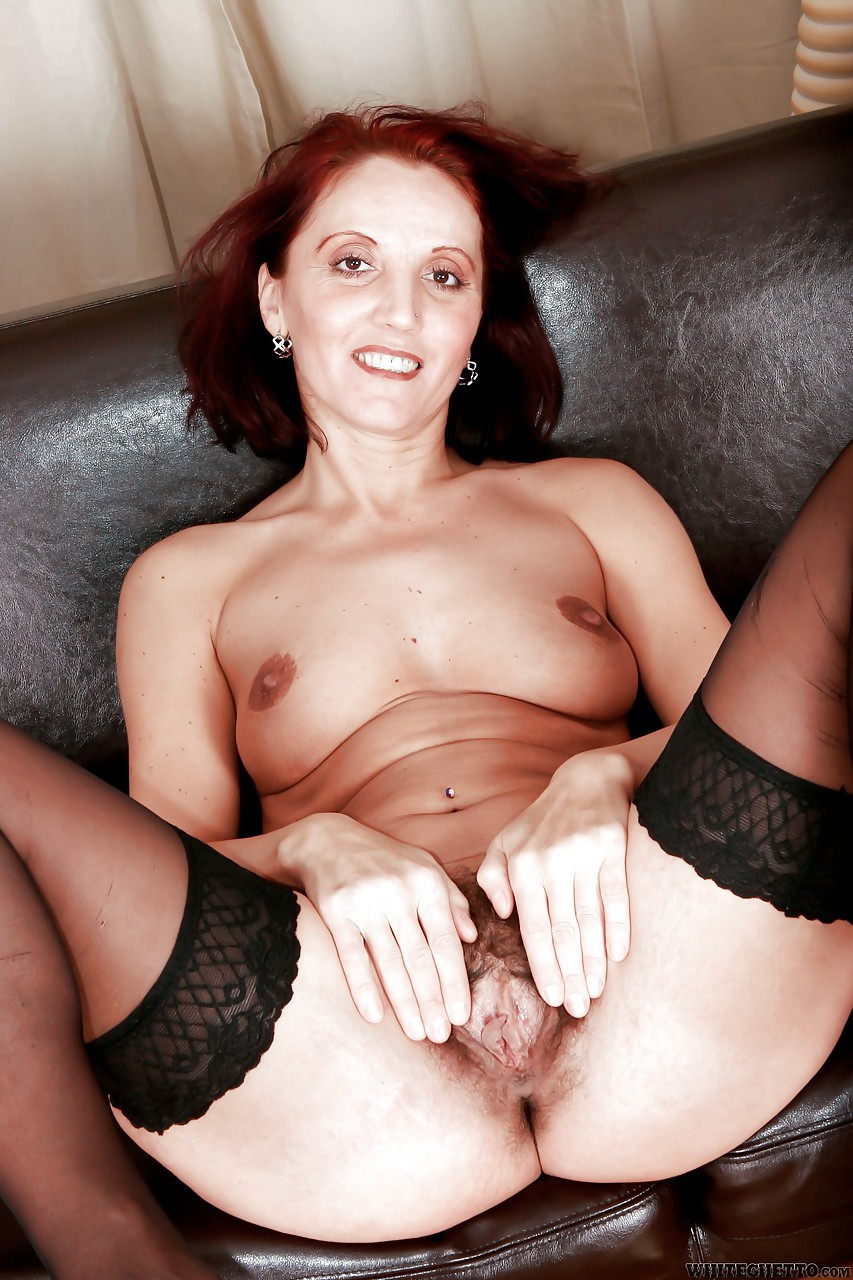 wife craves fucking