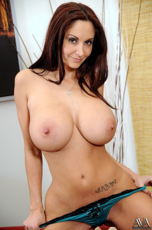 shaved pussy gallerys
