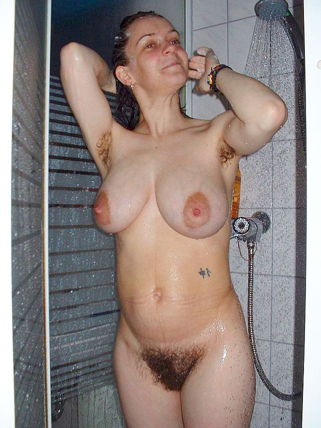 free lesbian naked pictures