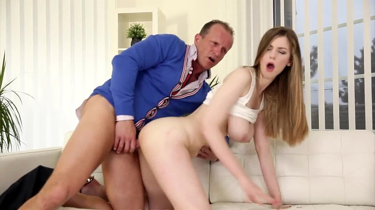 free pussy gringing videos